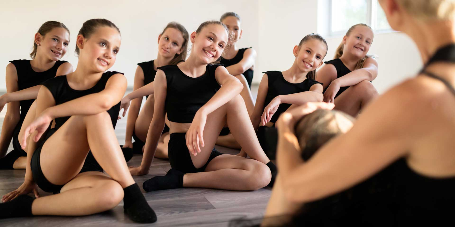 eck alapfokú művészeti oktatás balett